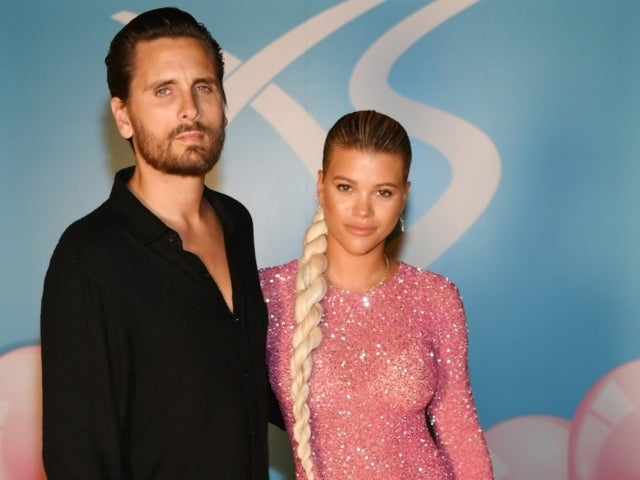 Scott Disick Says He 'Feared' for Life Due to Health Issues Before Sofia Richie Breakup