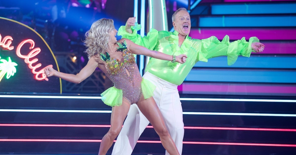 sean-spicer-lindsay-arnold-dwts-dancing-with-the-stars