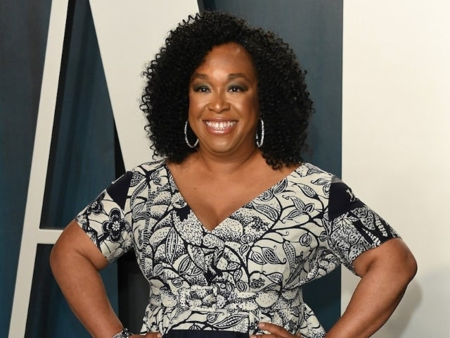 Shonda Rhimes Reveals She Left ABC for Netflix After Being Refused a Free Disneyland Pass
