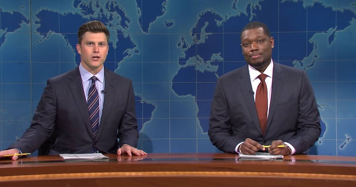 snl-saturday-night-live-weekend-update-michael-che-colin-jost-nbc