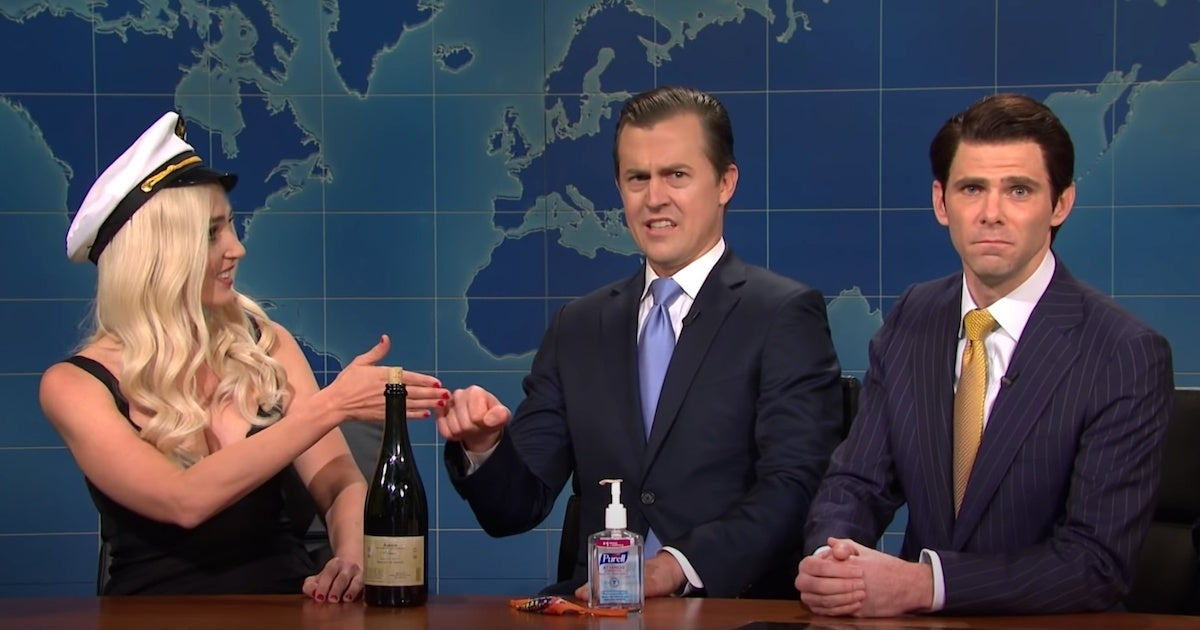 snl-weekend-update-trumps-alex-moffat-mikey-day-chloe-fineman