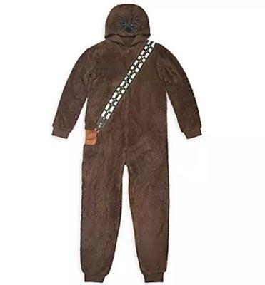 star-wars-chewbacca-halloween-costume