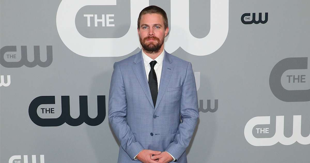 Stephen-Amell-COVID