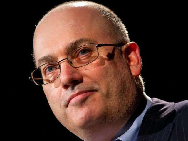 MLB: Hedge Fund Manager Steve Cohen Approved to Purchase Mets