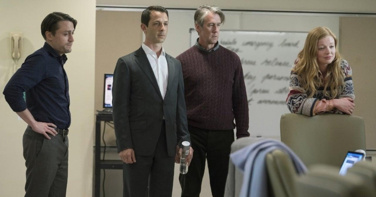'Succession' Season 3 Adds 'Big Little Lies' Star.jpg