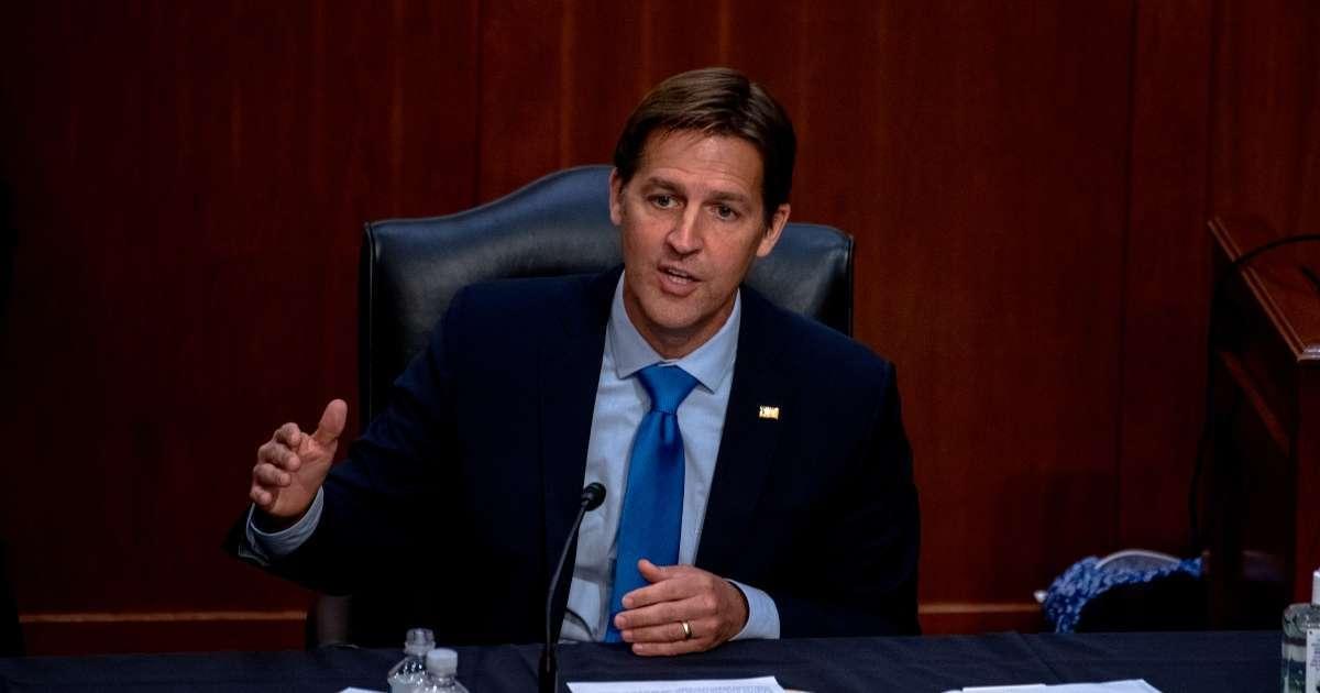 Supreme Court hearing sideline Astros Rant senator