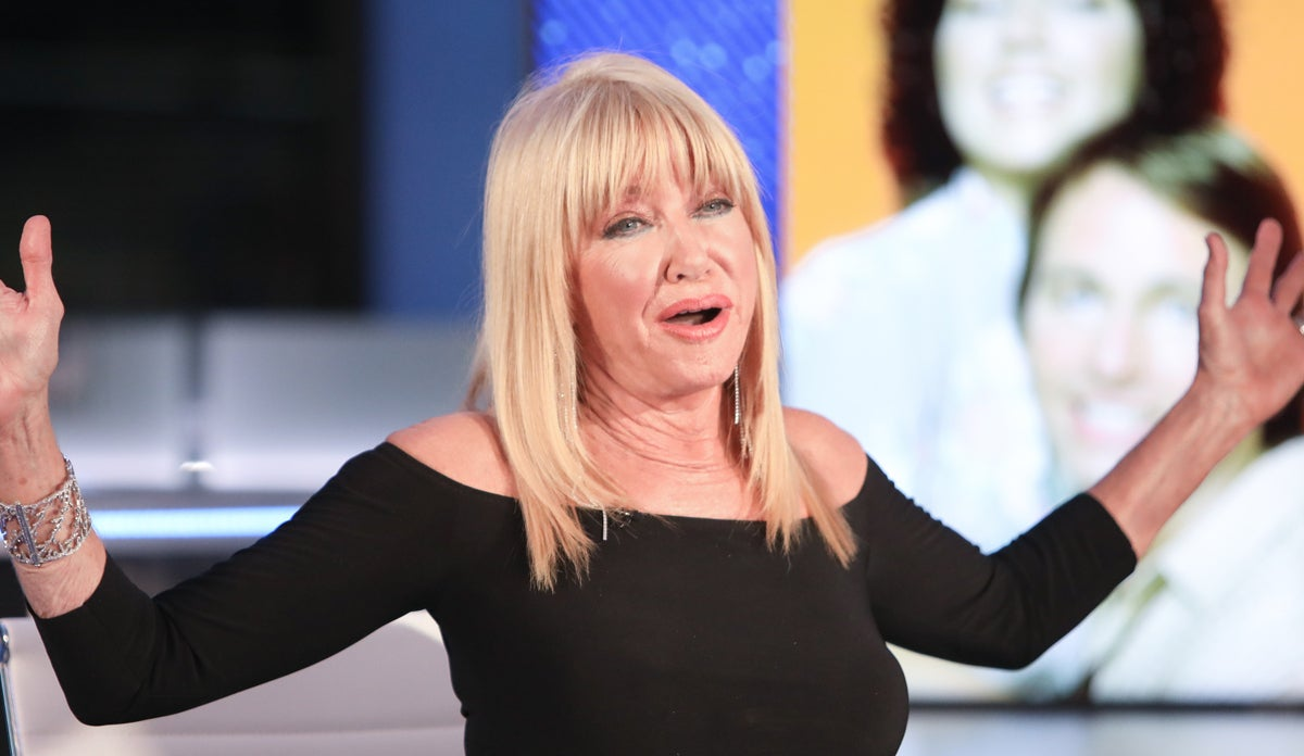 suzanne-somers-back