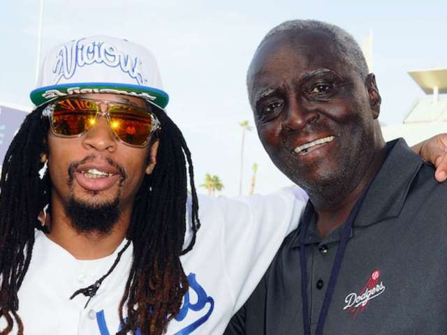 'Sweet' Lou Johnson, Legendary Dodgers Player, Dead at 86