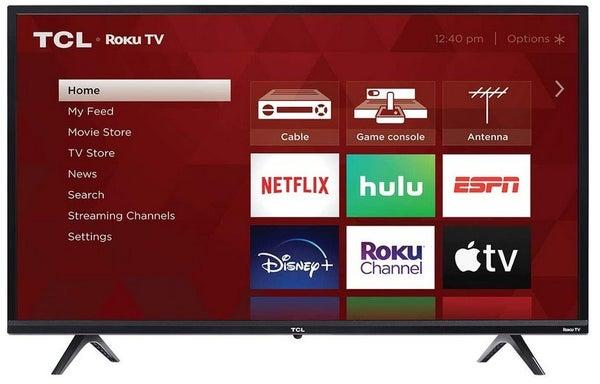 tcl-roku-smart-tv