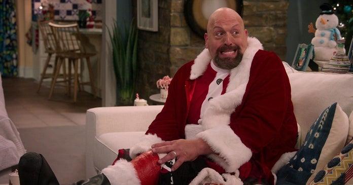 the-big-show-show-christmas-netflix
