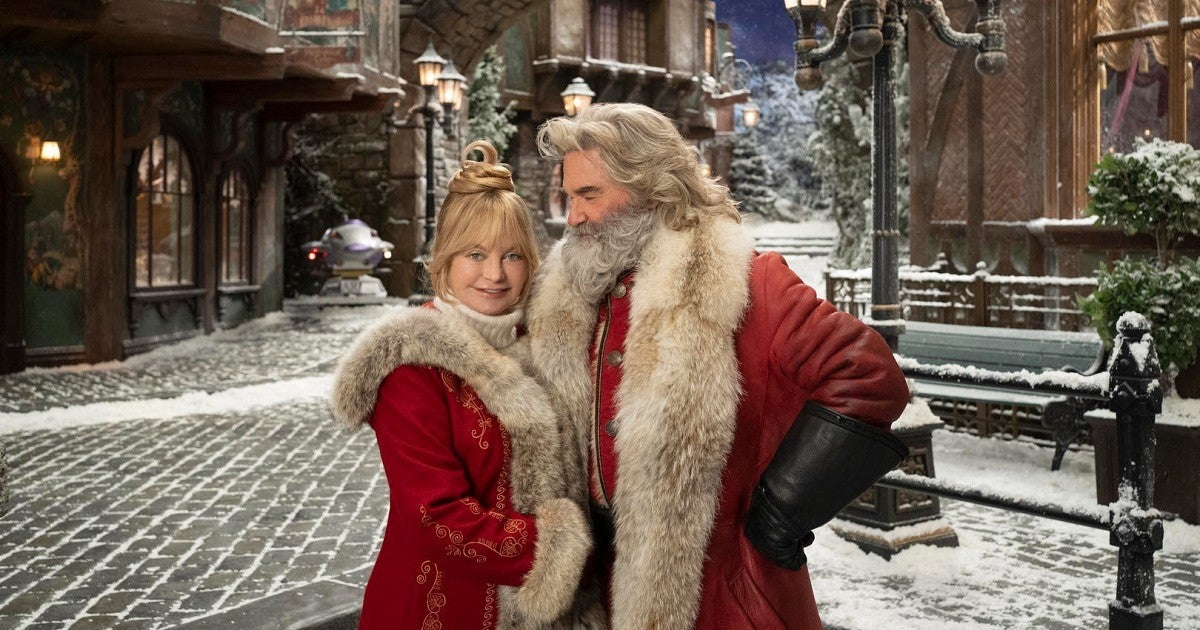 the-christmas-chronicles-two-netflix