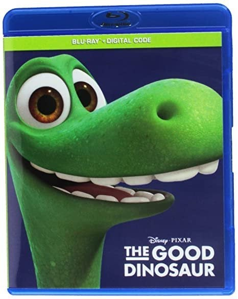 the-good-dinosaur-blu-ray-amazon