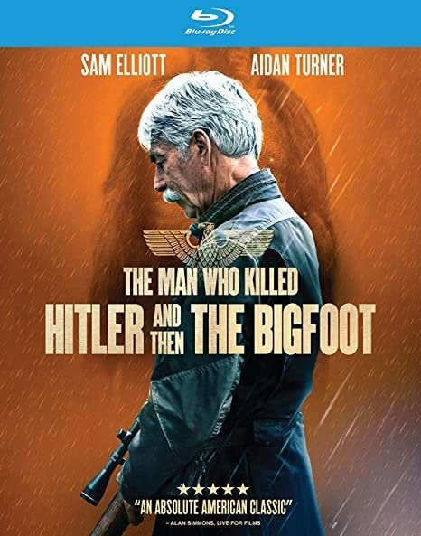 the-man-who-killed-hitler-and-then-the-bigfoot-blu-ray-amazon