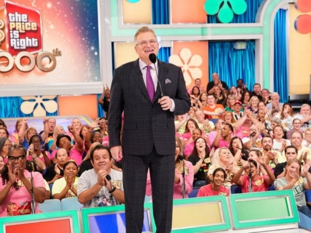 'Price Is Right' and 'Let's Make a Deal' Primetime Specials Coming in January