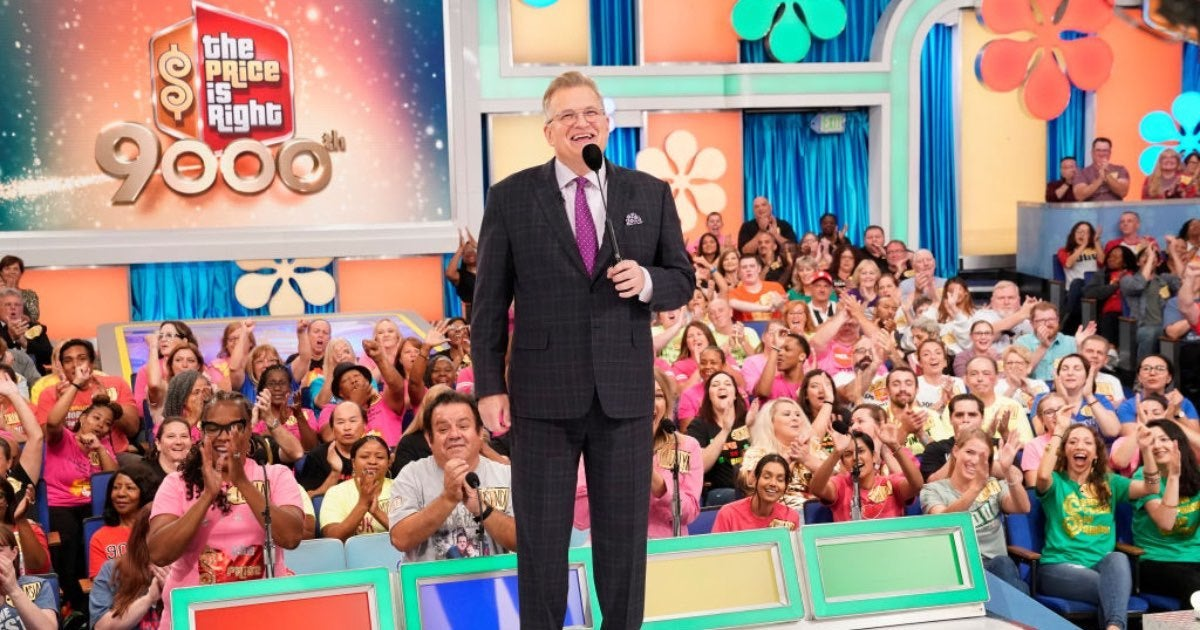 the price is right-2
