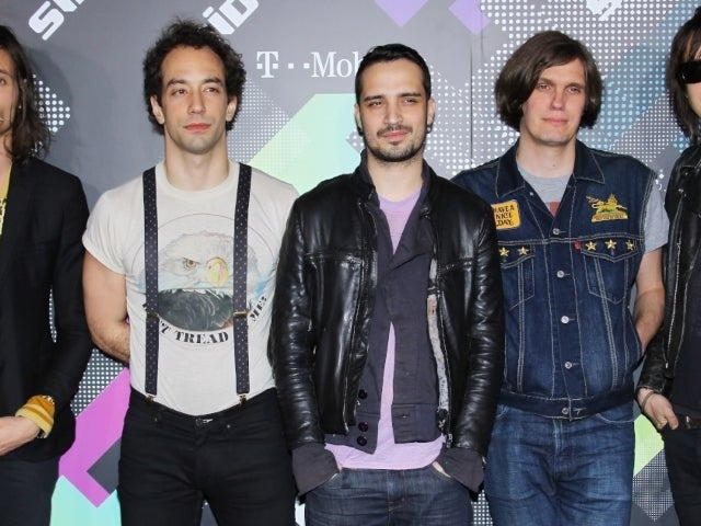 The Strokes on 'SNL': What to Know About the Beloved Rock Band
