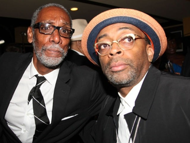 Thomas Jefferson Byrd: Suspect Arrested in Murder of Spike Lee Recurring Actor