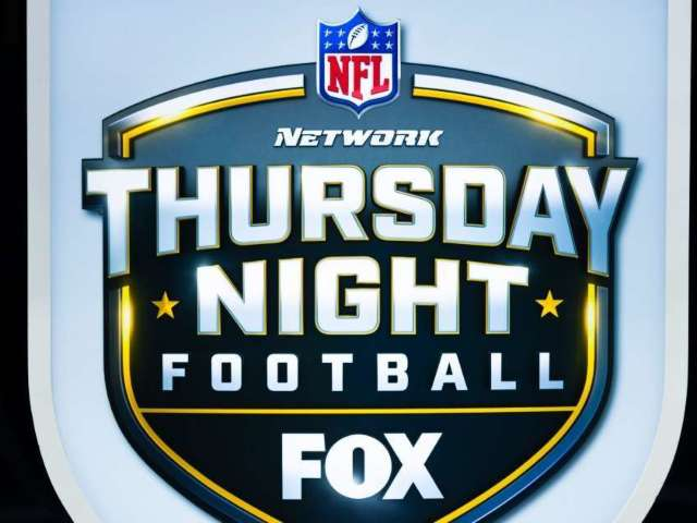 'Thursday Night Football' Not Airing Tonight Due to NFL Scheduling Changes