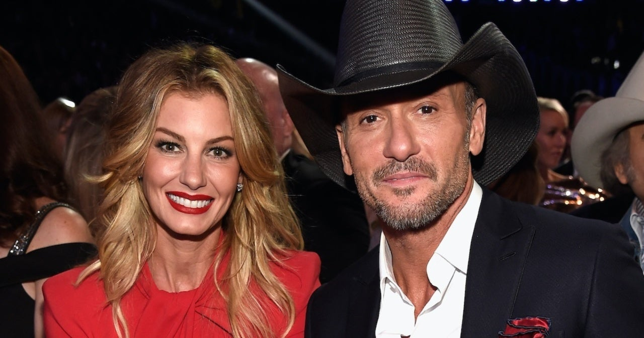 'Yellowstone': Tim McGraw and Faith Hill to Play Dutton Family Ancestors in '1883' Prequel.jpg