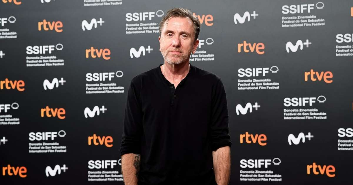 Tim Roth boxing movie punch