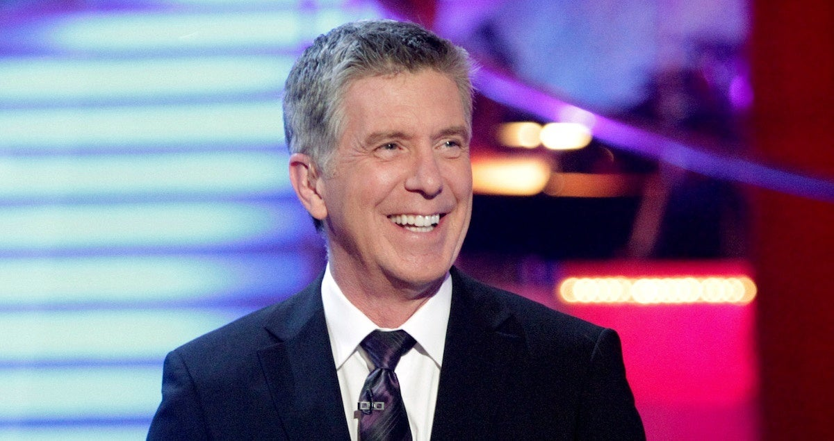 tom-bergeron-dancing-with-the-stars-host-dwts