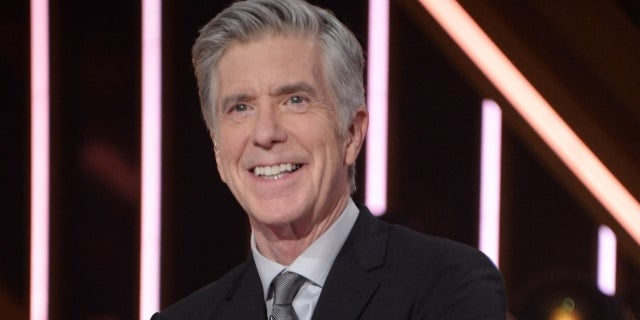 tom bergeron dwts getty images abc