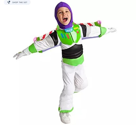 toy-story-buzz-lightyear-halloween-costume