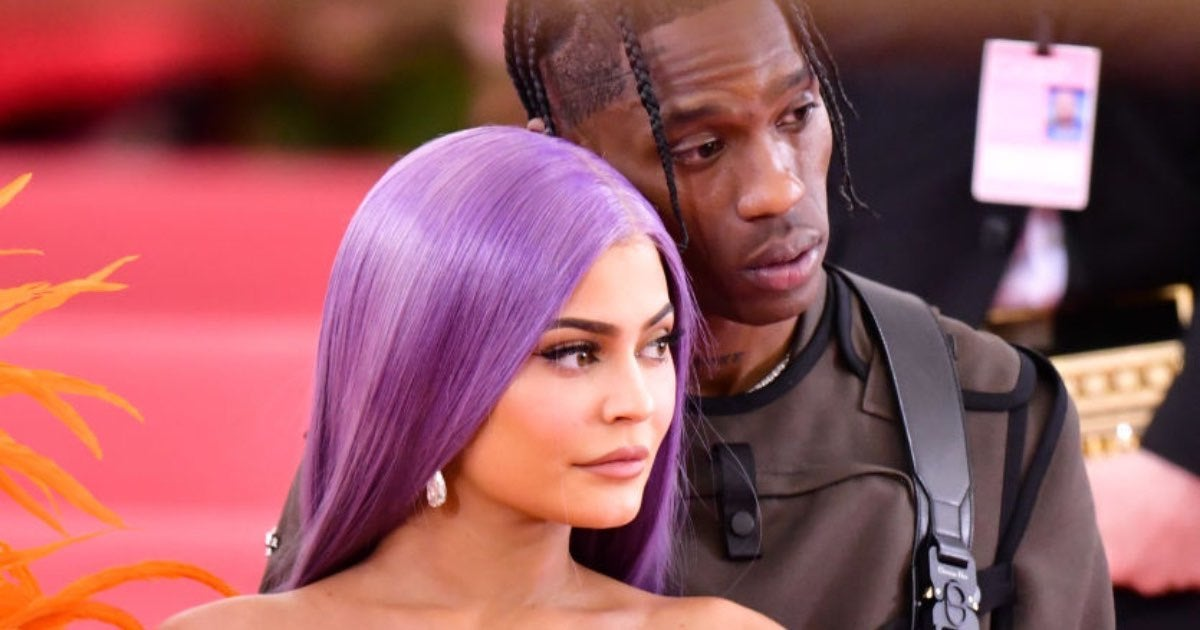 travis and kylie-2