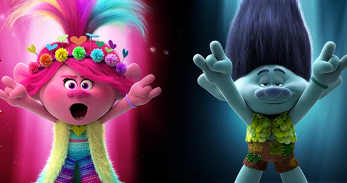 trolls-world-tour-universal-pictures