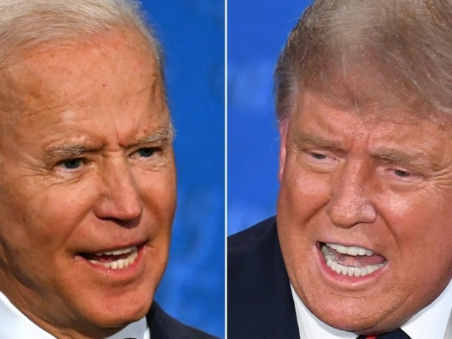 What Happens If Trump-Biden Election Result Is Delayed?