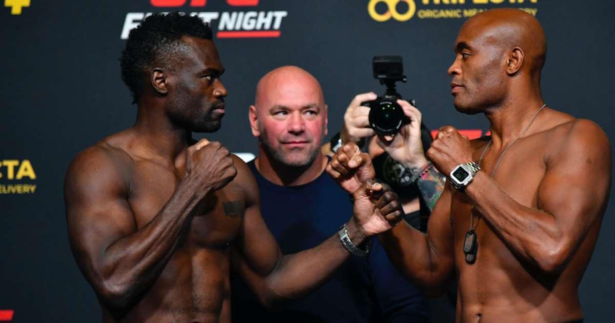 UFC-Vegas-12