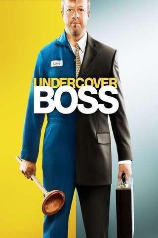 undercover_boss_default