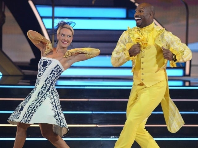 'Dancing With the Stars': Top 13's Songs and Dances Revealed