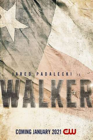 walker_default