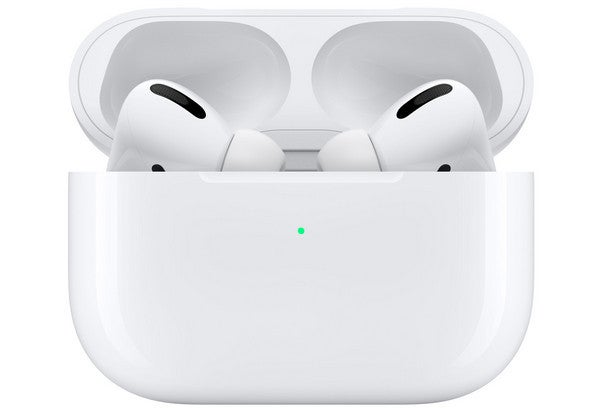 walmart-prime-day-2020-the-big-save-apple-airpods-pro
