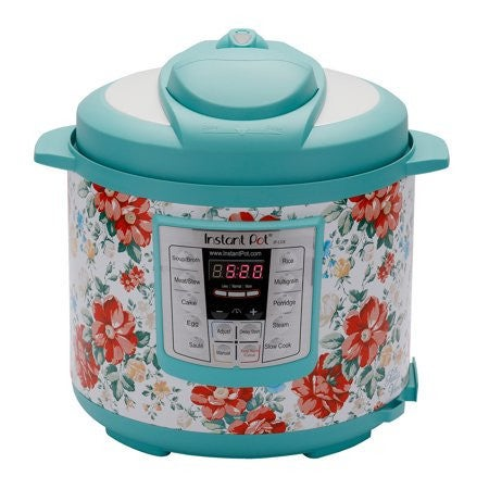 walmart-prime-day-the-big-save-instant-pot