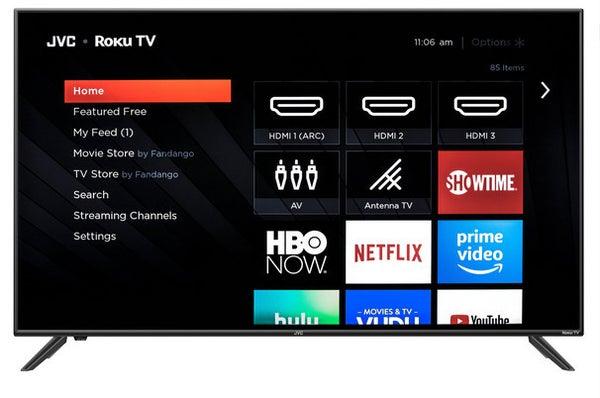 walmart-prime-day-the-big-save-tv-deals