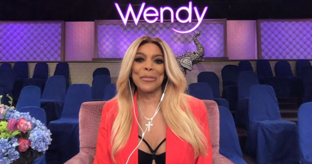 wendy williams-2