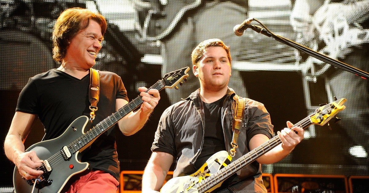 wolfgang-eddie-van-halen-getty