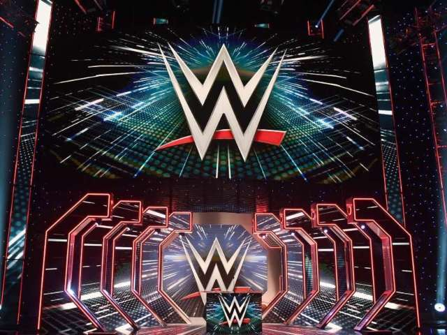 WWE Reportedly Plots Huge In-Person Attendance Number for WrestleMania