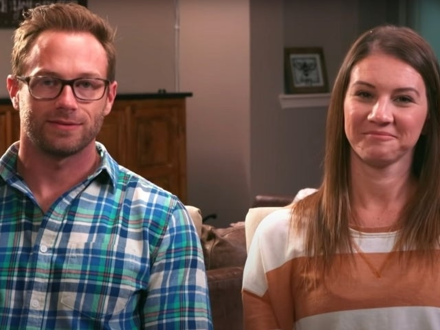 'OutDaughtered' Star Danielle Busby Seemingly Responds to Critics of Her Family's Thanksgiving Trip