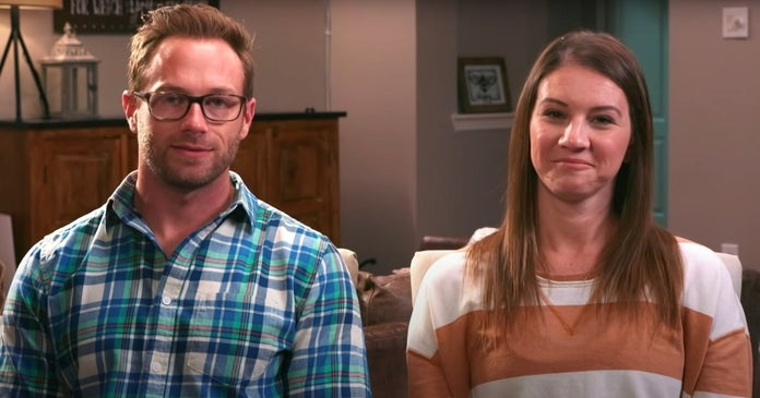 adam danielle busby outdaughtered tlc