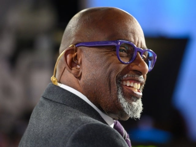 Al Roker Announces 'Today' Show Return After Undergoing Surgery Amid Cancer Battle