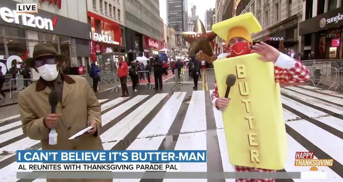 al-roker-butter-man-macys-thanksgiving-day-parade-2020_nbc