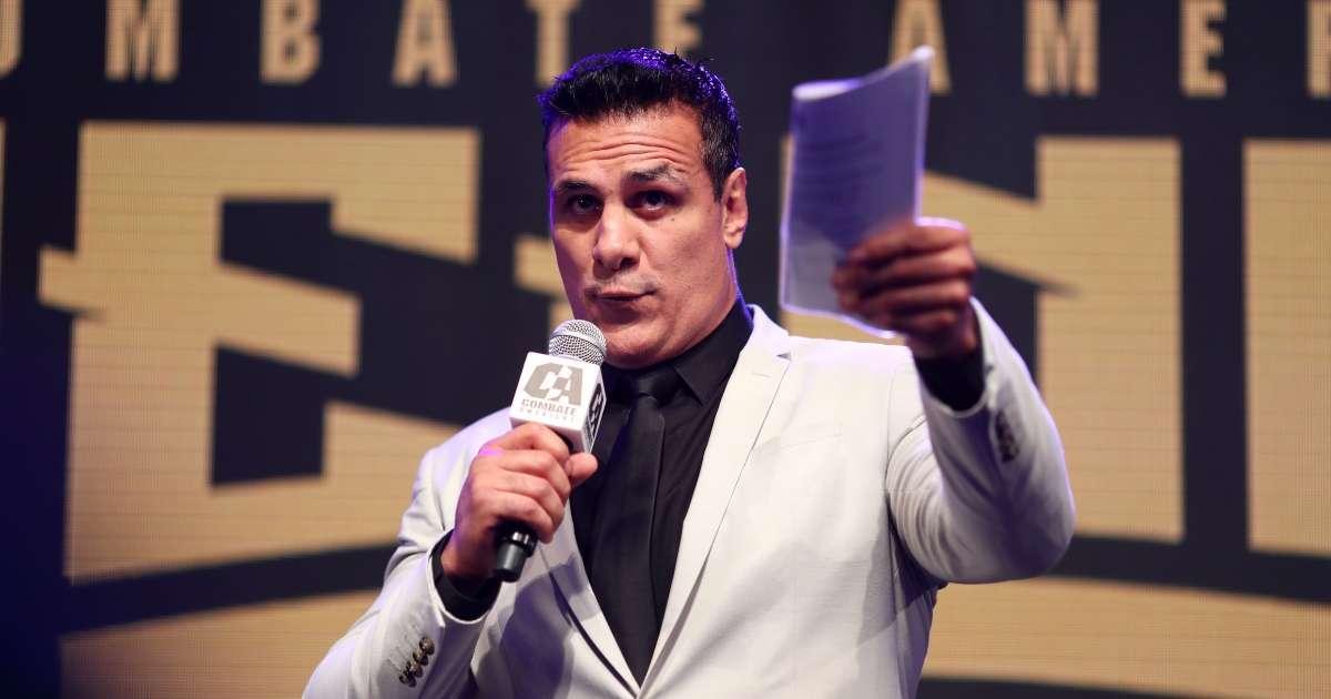 Alberto Del Rio denies abusing Paige ex-girlfriend