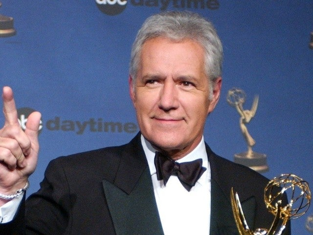 Alex Trebek Dead: How to Watch All of the 'Jeopardy!' Host's Cameos and Guest Appearances