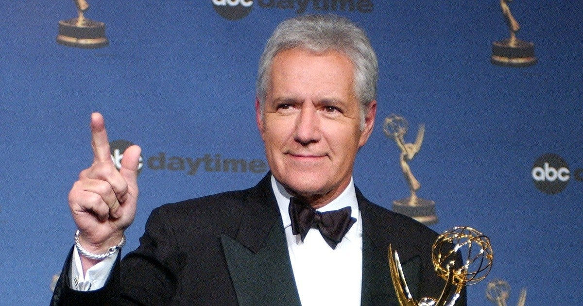 alex-trebek-emmy-getty