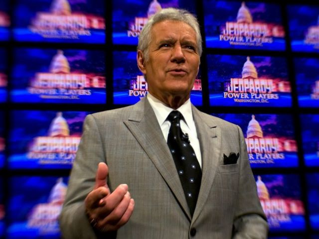 'Jeopardy!' Changes Schedule, Will Air Alex Trebek's 10 Best Episodes in December Ahead of His Final Episodes in January