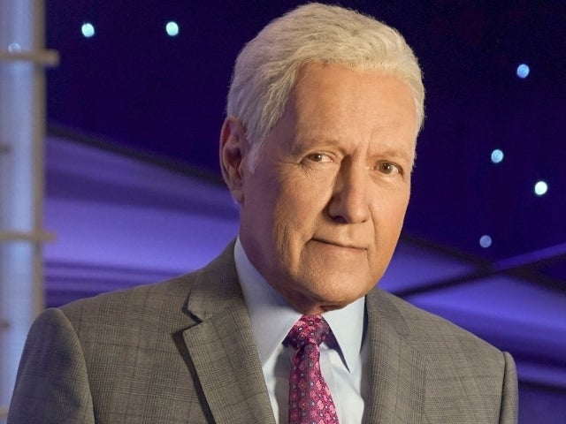 'Jeopardy!' Contestant Who Made Alex Trebek Choke up With Final Jeopardy Answer Reflects on Touching Moment