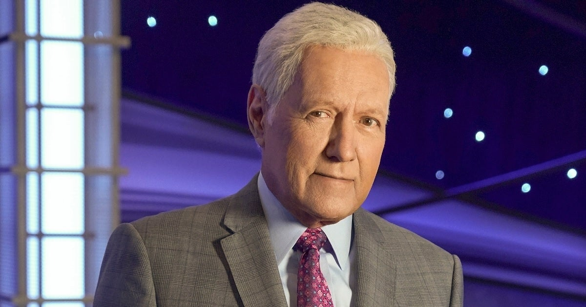 alex trebek getty images  abc